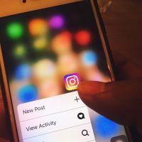 Instagram bloqué en anglais depuis la mise à jour : voilà comment le remettre en français