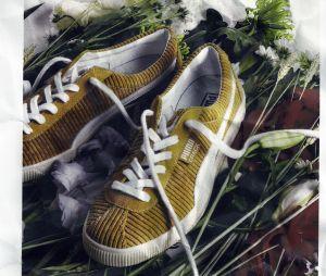 Puma x David Obadia : la collab qui réinvente les sneakers RS-1 et Crack.
