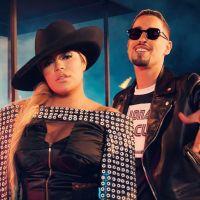 """Clip """"Peligrosa"""" : Lartiste se met à l'espagnol pour son duo reggaeton avec Karol G"""