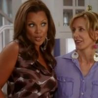 Desperate Housewives saison 7 ... Un nouvel extrait de l'épisode 701