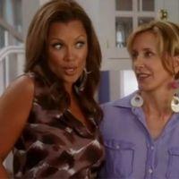 Desperate Housewives saison 7 ... Un nouvel extrait de l'épisode 701