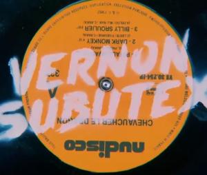 Vernon Subutex : Canal+ dévoile les premières images de la série avec Romain Duris