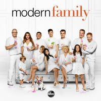Modern Family : la saison 11 sera la dernière