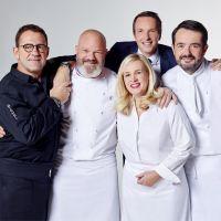 Top Chef 2019 : les jurés auraient-ils pu participer à l'émission ? Ils se confient