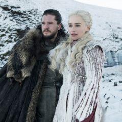 Game of Thrones saison 8 : Jon Snow, Daenerys, Cersei... les premières images dévoilées