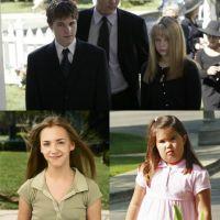 Desperate Housewives : quel âge ont les enfants de la série aujourd'hui ?