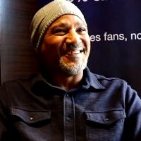 The Walking Dead saison 9 : la scène la plus immonde de la série selon Seth Gilliam - interview