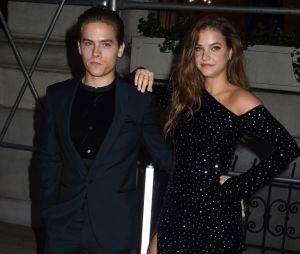 Dylan Sprouse en couple avec Barbara Palvin : ils font des révélations sur leur rencontre