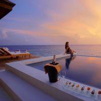 Job de rêve : soyez payé(e) pour tester des yachts, des voitures de luxe et des îles paradisiaques