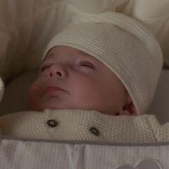 Demain nous appartient : un bébé arrive à Sète, les théories des internautes sur ses parents 👶
