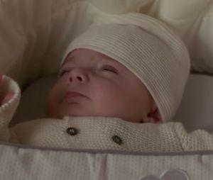 Demain nous appartient : le bébé qui va tout changer à Sète