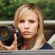 Veronica Mars : la saison 4 sera différente et plus adulte