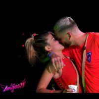 Les Anges 11 : Raphaël Pépin en couple, clashs, pleurs... les 1ères images à Miami