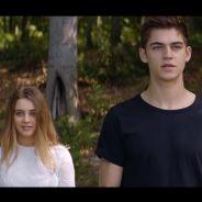 After : Hardin et Tessa s'aiment et se déchirent dans la bande-annonce ❤💔