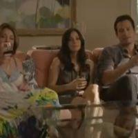 Cougar town saison 2 ... 2 nouvelles vidéos promo de l'épisode 201