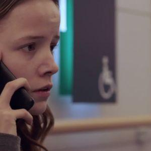 """Margot (Demain nous appartient) enceinte : """"son enfant va tout chambouler dans sa vie"""""""