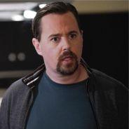 NCIS saison 16 : McGee prêt à quitter la team et la série ? On a la réponse