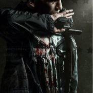 The Punisher annulée par Netflix mais déjà sauvée par Marvel ? C'est possible