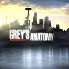 Grey's Anatomy saison 7 ... les vidéos promos 3 et 4