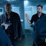 L'Arme Fatale saison 3 : le final ouvre la porte à une saison 4... AVEC Damon Wayans !