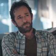 Luke Perry (Riverdale) hospitalisé en urgence à la suite d'un grave AVC