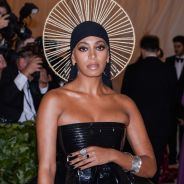 Solange Knowles : surprise, la soeur de Beyoncé dévoile un nouvel album qui excite déjà les fans