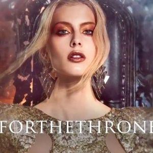 Urban Decay x Game of Thrones : la collab beauté inspirée par Jon Snow et Daenerys Targaryen
