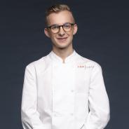 Maël éliminé de Top Chef 2019 : les twittos en colère, Philippe Etchebest l'a-t-il désavantagé ?
