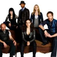 Lost Girl ... un concurrent pour True Blood