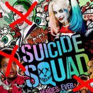 Suicide Squad 2 : la nouvelle équipe de méchants connue et elle est totalement WTF !