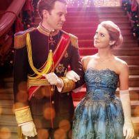 A Christmas Prince 3 : place au Royal Baby dans la suite dispo fin 2019 sur Netflix !
