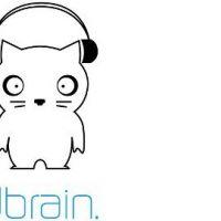 Ubrain ... une application qui va vous booster