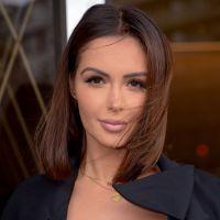 Nabilla Benattia enceinte de Thomas Vergara ? Gilles Verdez confirme la rumeur dans TPMP