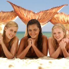 Phoebe Tonkin, Claire Holt... que deviennent les actrices de H2O ?