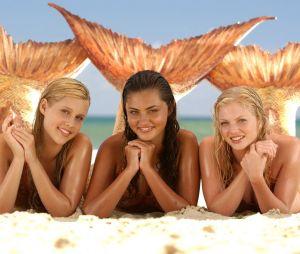 Phoebe Tonkin, Claire Holt... que sont devenues les actrices de H2O ?