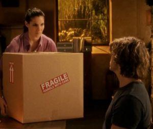 NCIS Los Angeles saison 10 : le mystère de la boîte de Kensi ENFIN dévoilé