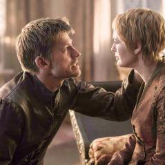 Game of Thrones saison 8 : Nikolaj Coster-Waldau défend l'histoire d'amour de Jaime et Cersei