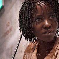 US : 3 raisons de courir voir le film d'horreur de Jordan Peele
