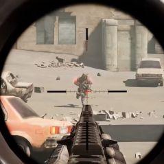 Call of Duty : un jeu mobile en approche, les préinscriptions déjà ouvertes