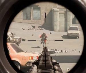 Call of Duty Mobile : le jeu débarque sur iOS et Android cet été