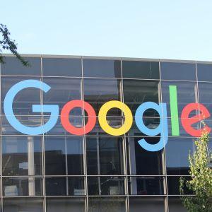 Google dévoile Stadia, sa plateforme de streaming pour les jeux vidéo 🎮