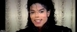 Leaving Neverland : écoeurés par le documentaire, les fans de Michael Jackson s'insurgent