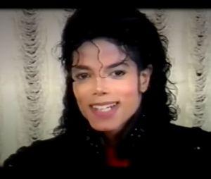 """""""Leaving Neverland"""" : le reportage sur Michael Jackson fait énormément réagir"""