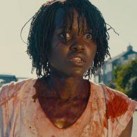 US : 5 anecdotes sur Lupita Nyong'o, la star du film vue dans Star Wars et Black Panther