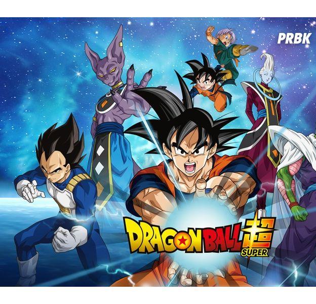 Dragon Ball Super - Broly : 70 minutes du film ont été coupées !