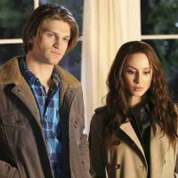The Perfectionists saison 1 : une grosse info sur Spencer et Toby (Pretty Little Liars) dévoilée !