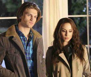The Perfectionists saison 1 : une grosse info sur Spencer et Toby (Pretty Little Liars) dévoilée !