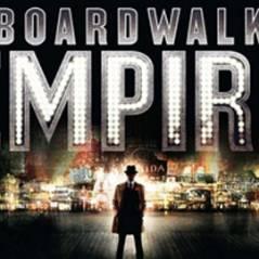Boardwalk Empire saison 2 ... HBO a déjà passé commande