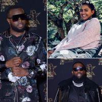 Hip Hop Live Experience 2019 : Gims, Marwa Loud, Vegedream... Le line-up complet dévoilé