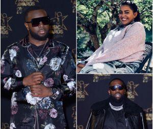 Hip Hop Live Experience 2019 : Gims, Marwa Loud, Vegedream... la line-up complète dévoilée
